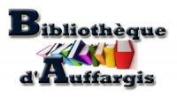 Bibliothèque Auffargis