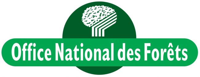 office nationale des forets